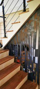 claustra escalier 2